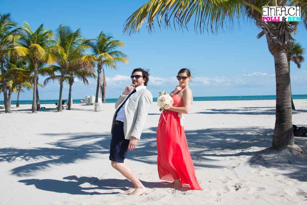 #SneakerYourLife Sneaker Wedding Miami