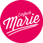 EinfachMarie_Logo_Pink.png