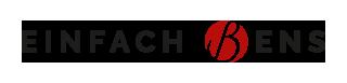 einfach-bens_logo.png