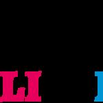 Einfach_PolliBen_Logo_4C_Black