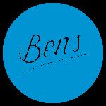 EinfachBens_blue_400x300