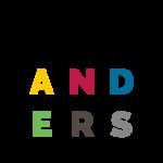 6xAnders_Logo_Quad_4C.png