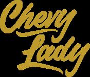 ChevyLady_Logo_Gold