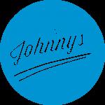EinfachJohnnys_Logo_Blau.png
