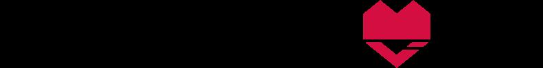 Merchlove_Logo_2c