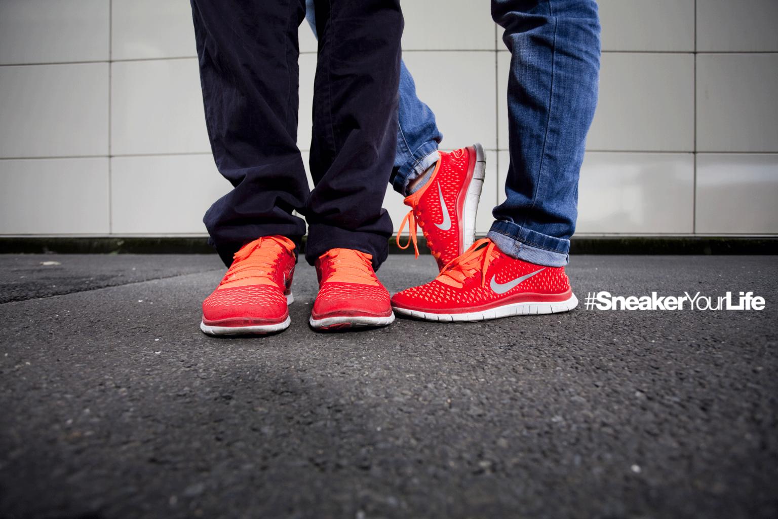 SneakerYourLifeCoverNeu_V1