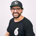 einfachbens_storyteller_zentriert
