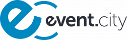 eventcity_Logo_4C