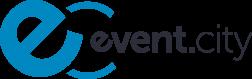 eventcity_Logo_4C