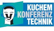 logo_kuchem_konferenztechnik