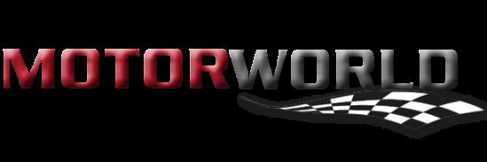 motorworld-logoorig