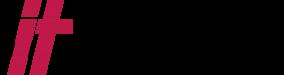 weshowit_logo_2C